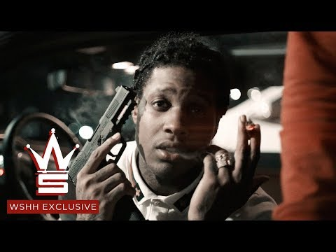 Lil Durk Make It Out (WSHH Exclusive - Official Music Video)