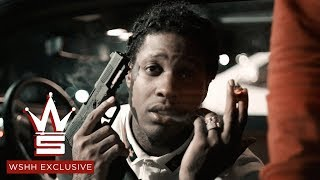 "Lil Durk ""Make It Out"" (WSHH Exclusive -)"
