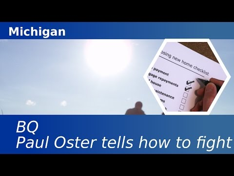 All You Need To Know About-Better Qualified-Michigan-Bad Credit Affects Your Life