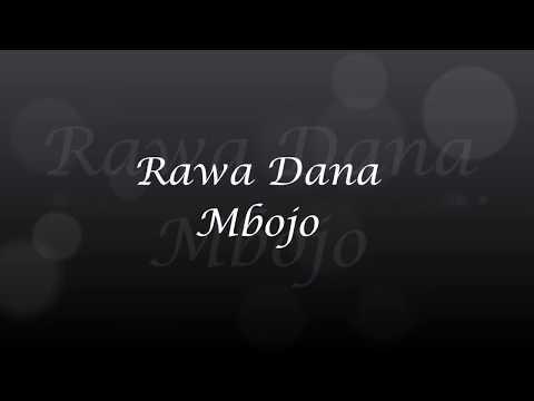 Lagu Daerah Bima - Mori Kese (lirik)