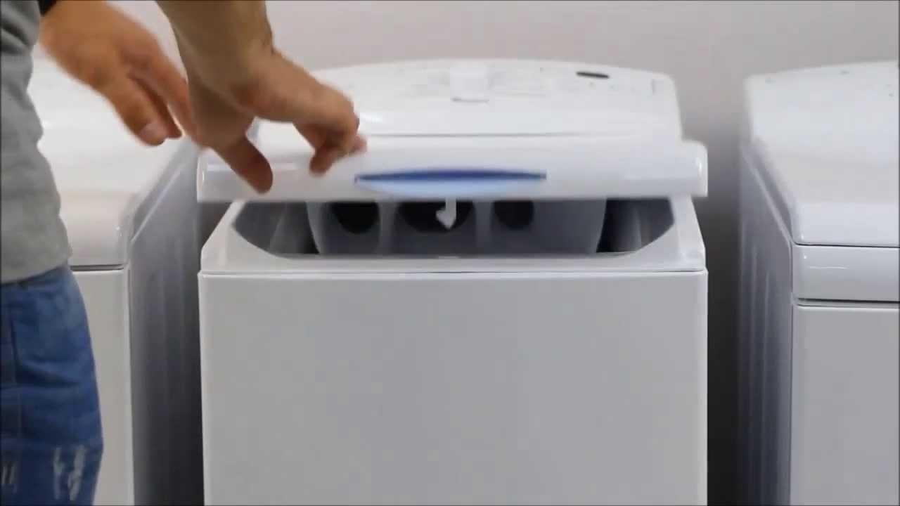 Продажа стиральных машин samsung (самсунг). В нашем каталоге вы можете ознакомиться с ценами, отзывами покупателей, подробным описанием, фотографиями и техническими характеристиками стиральных машин samsung. В интернет-магазине эльдорадо можно купить стиральную машину.