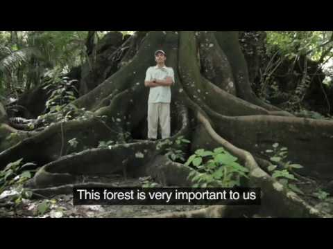 Hilton Hotels - Botanika Nature Residences- Important Message !