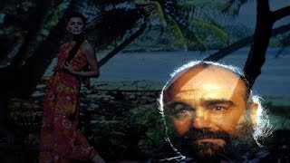 Guantanamera - Demis Roussos - Translated to Arabic & English
