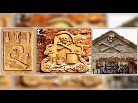 STRANGE ROTHSCHILD OCCULT PARTY IMAGES EXPOSED, ILLUMINATI (Infowars)