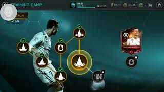 FIFA FOOTBALL WORLD CUP 2018 RUSSIA ⚽ in Android Games Mode
