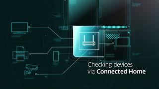 EMS_2021_Connected-Home