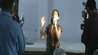 LO AA GAYI  UNKI  YAAD.......S Bhavini