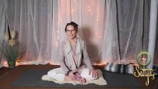 Sahibi Kriya Master Your Domain
