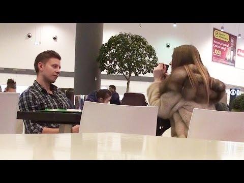 знакомства с девушками в чебоксарах интим