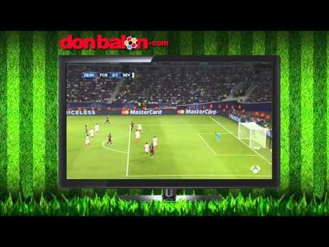 Manchester United Live Stream Free