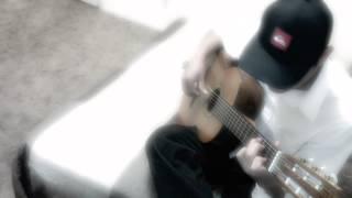 Joan Sebastian - Diseñame - guitarra acustica  Jose Garcia