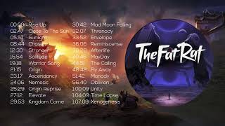 Download TheFatRat Mix | 2020