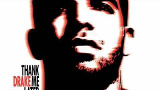 Drake - Light Up (Instrumental) DL Link - Hook -