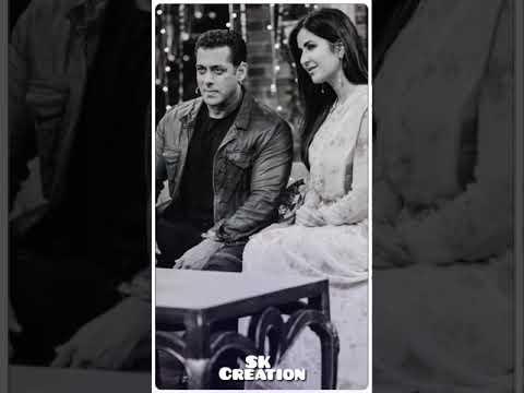 ek-mulaqat-new-song-whatsapp-status-2019 -salman-khan-whatsapp-status-2019
