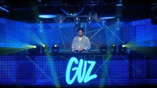 Guz Grooves Live (15-5-2021)