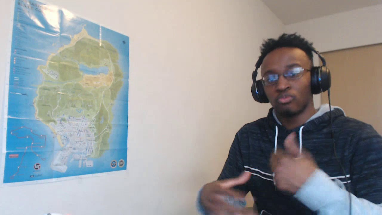 Pewdiepie Vs The Media Maker Studios Youtube
