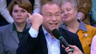 """""""Украина в смартфоне"""". Время покажет.  24.05.2019"""