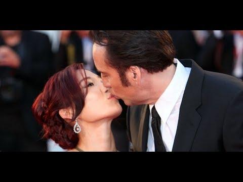 Nicolas Cage's Wife   Alice Kim