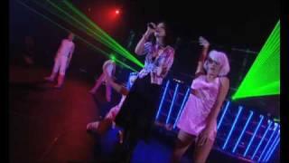 Armin van Buuren feat. Justine Suissa - Wall Of Sound (Armin Only 2006, part 9)