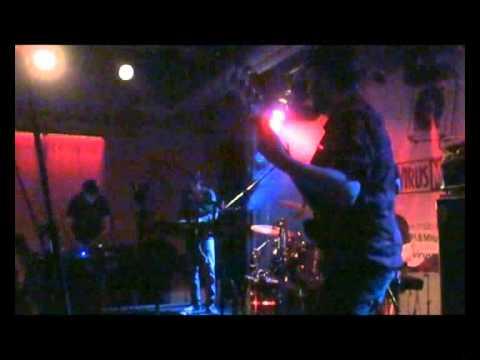 URBAN BREAK BEAT ORCHESTRA  VIRUSMUSIK  RADIO X 2014