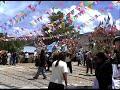 Video de San Bartolomé Yucuañe