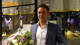 Occasionkeuring Nederland beste student-startup