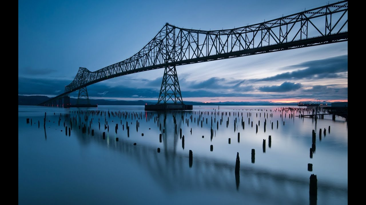 Top 10 Highest Bridges In The World - YouTube