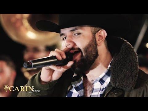 """Carin Leon - La Vecindad (Video Oficial) (2018) """"Exclusivo"""""""