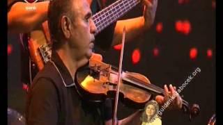 Dilek Taşı - Gülden Karaböcek & Ahmet Selçuk İlkan - Aynı Sahnede