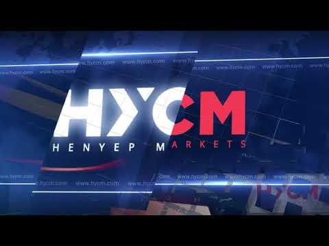 المراجعة اليومية للأسواق - HYCM 04.03.2018