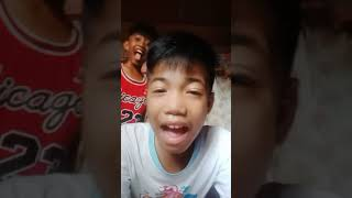 NANAY sinontok ako ni budong....... Funny videos