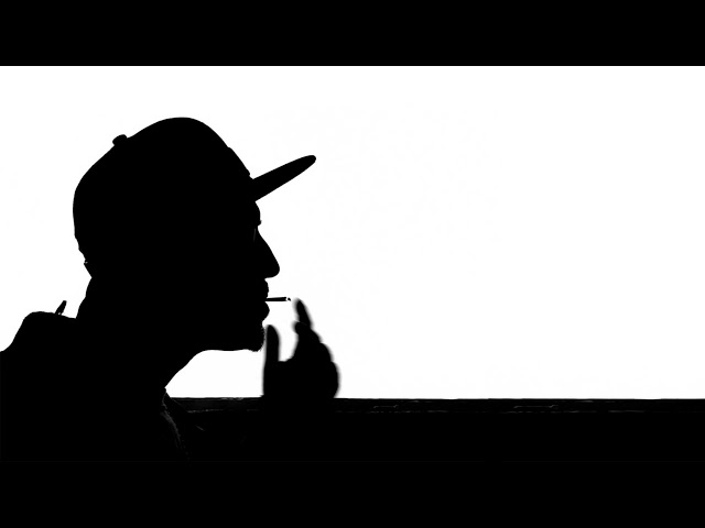 Sr. Martini - Уличен постмодернизъм
