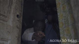 Baixar Don G - Agora Só Falas... (Feat: Dope Boyz)