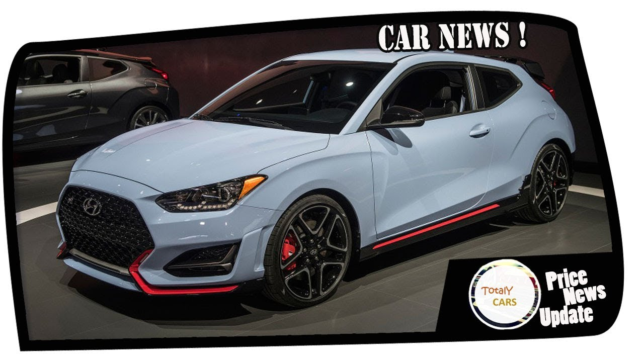 hot news !!!2019 hyundai i30 n line commercialt totaly car - youtube