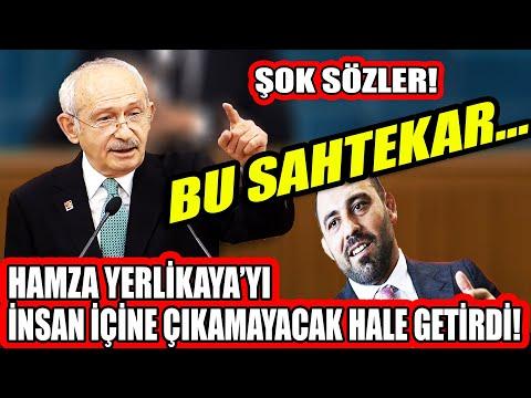 Kılıçdaroğlu Sahte Diploması