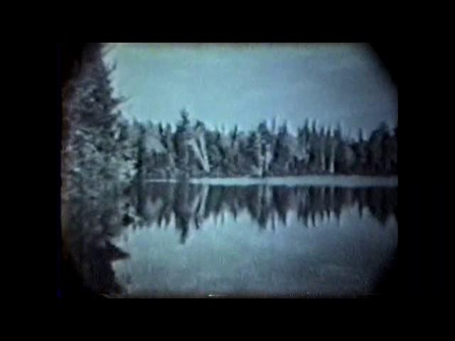 Miner's Heart's Delight - Autumn Scenes - 1920s