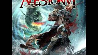 Alestorm - Back Through Time (Low Quality, HQ in description)