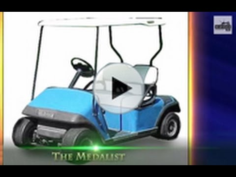 E-Z-GO Medalist Golf Cart Serial Number Look-Up - YouTube on ez go ranger golf cart, ez go freedom golf cart, ez go custom golf cart, ez go 1994.5 finders, ez go golf cart engines, 1994 easy go golf cart,