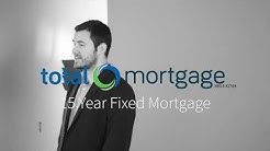 15-Year Fixed Mortgage Explained | Find The Perfect Loan