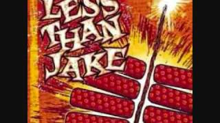 Watch Less Than Jake Screws Fall Out video