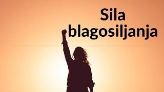 Sila Blagosiljanja - Zašto je blagosiljanje važnije od prvorodstva - pastor Beređi Dušan Bera