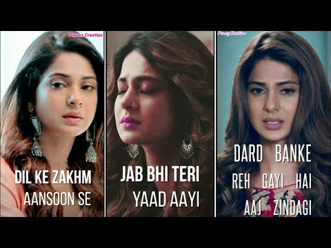 Free Mp3 Hindi Songs Download Kumar Sanu Mp3 Lyrics Download Gicpaisvasco Org