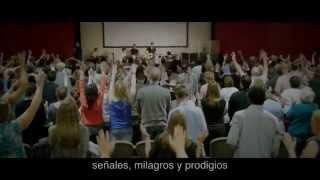 Andres Bissoni - Goya (Ctes) 12 al 14-09-14