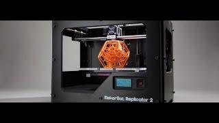 [FR] Tuto imprimante 3d - Arduino - 80€