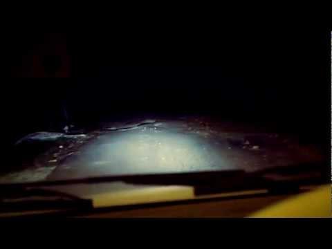 Wujud Paranormal Team #21 - Mimaland Ramadhan Journey