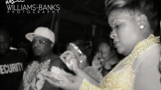 w b photography brandy prices boss moves b day celebration ft bubblez black diamond
