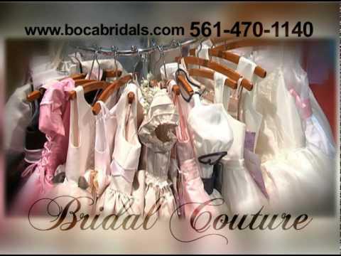 BRIDAL COUTURE_15SEC.mov