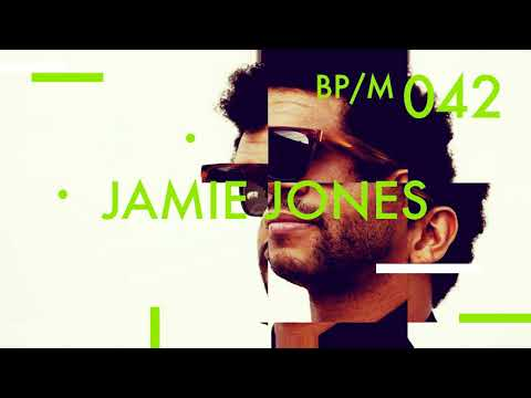 Jamie Jones - Beatport Podcast 042