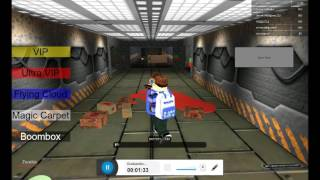 CORRE ZOMBIES/ROBLOX