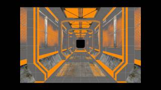Half-Life 2 In-Game Fast Mapping